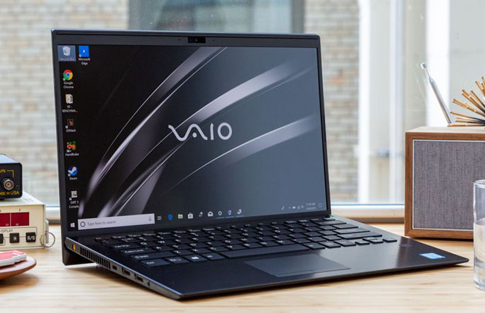 laptop-vaio-sx14-1