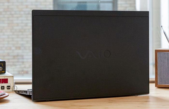 laptop-vaio-sx14-2