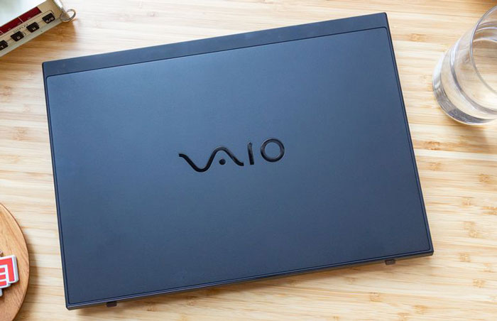 laptop-vaio-sx14