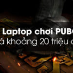 top-laptop-gaming-choi-pubg