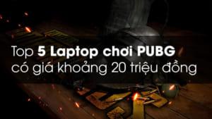 top-laptop-gaming-choi-pubg