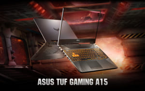 ASUS-TUF-Gaming-A15-FA506