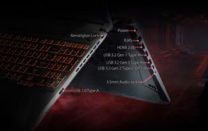 ASUS-TUF-Gaming-A15-FA506-cong-i-o