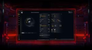ASUS-TUF-Gaming-A15-FA506-phan-mem