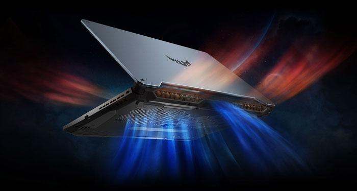 ASUS-TUF-Gaming-A15-FA506-tan-nhiet