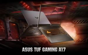 ASUS-TUF-Gaming-A17