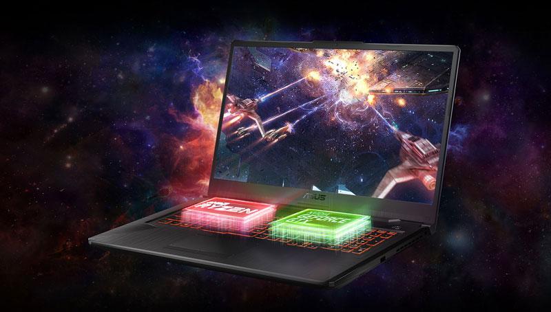 ASUS-TUF-Gaming-A17-hieu-nang