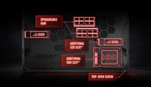 ASUS-TUF-Gaming-A17-nang-cap