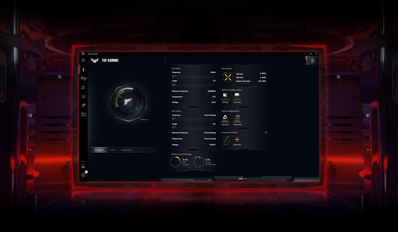 ASUS-TUF-Gaming-A17-quan-ly