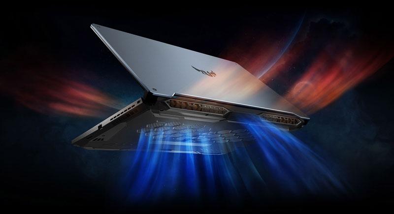 ASUS-TUF-Gaming-A17-tan-nhiet