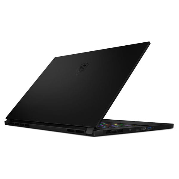 MSI-GS66-Stealth-5
