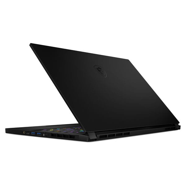 MSI-GS66-Stealth-6