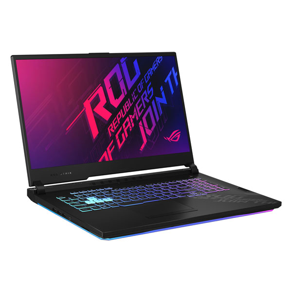ASUS-ROG-Strix-G15-G512-ORIGINAL-BLACK-1
