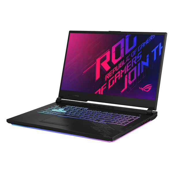 ASUS-ROG-Strix-G15-G512-ORIGINAL-BLACK-2