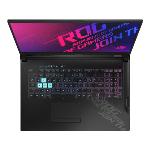 ASUS-ROG-Strix-G15-G512-ORIGINAL-BLACK-3