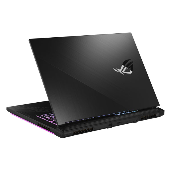 ASUS-ROG-Strix-G15-G512-ORIGINAL-BLACK-5