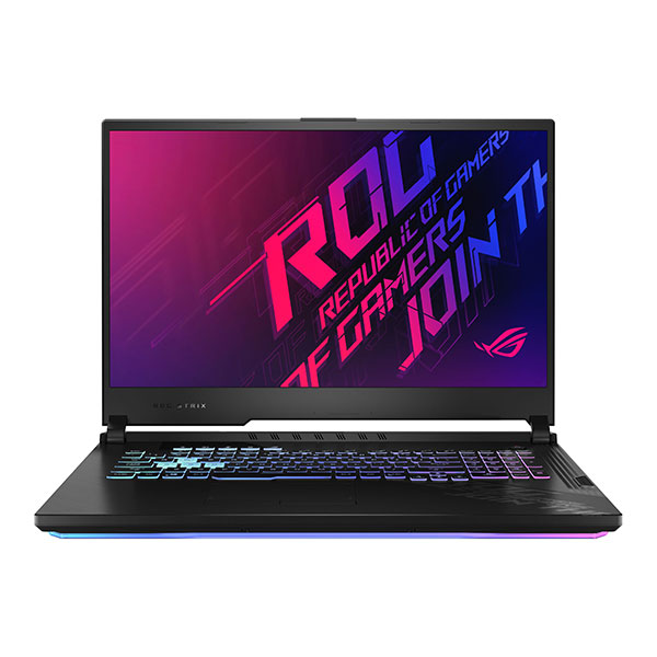 ASUS-ROG-Strix-G15-G512-ORIGINAL-BLACK