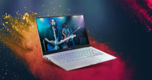 ASUS-VivoBook-S13-S333-am-thanh