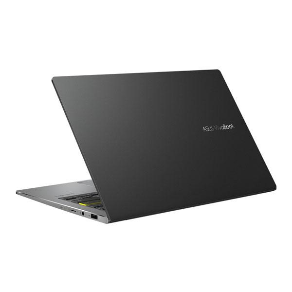 ASUS-VivoBook-S13-S333-black-1