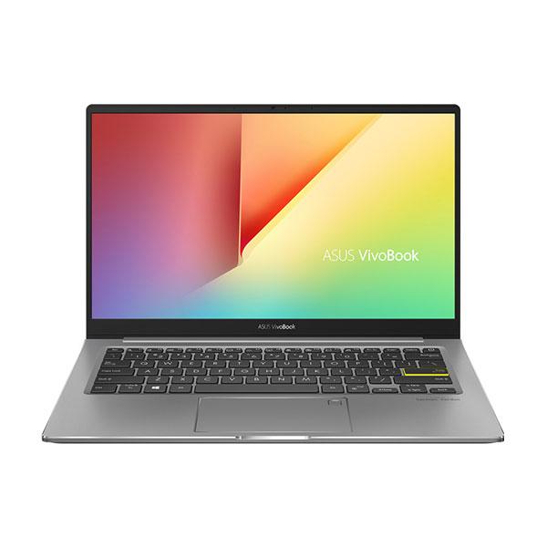 ASUS-VivoBook-S13-S333-black-2