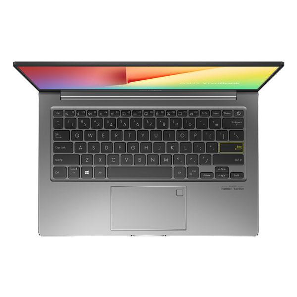 ASUS-VivoBook-S13-S333-black-3