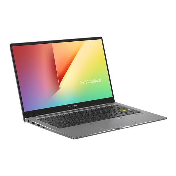 ASUS-VivoBook-S13-S333-black-5