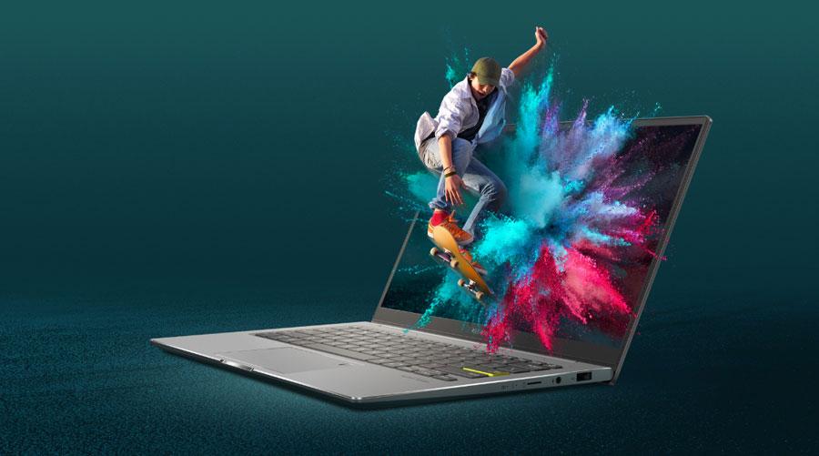 ASUS-VivoBook-S13-S333-hieu-nang