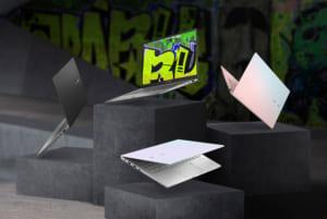 ASUS-VivoBook-S13-S333-mau-sac