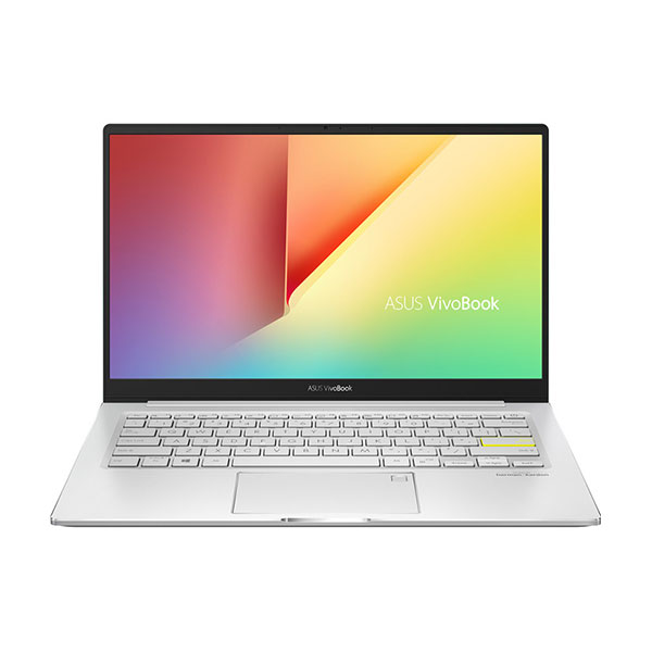 ASUS-VivoBook-S13-S333-white-1