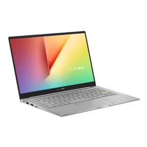 ASUS-VivoBook-S13-S333-white-3