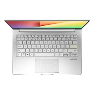 ASUS-VivoBook-S13-S333-white-4