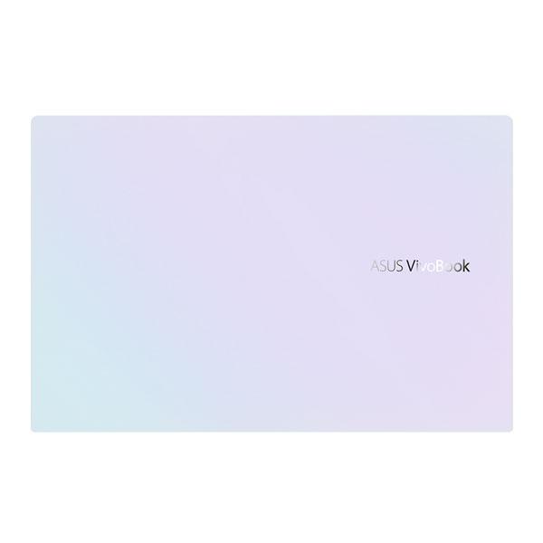 ASUS-VivoBook-S13-S333-white-5