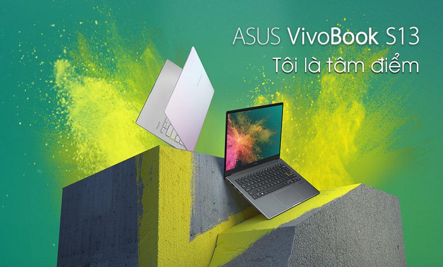 ASUS-VivoBook-S13-S333