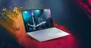 ASUS-VivoBook-S14-S433-am-thanh