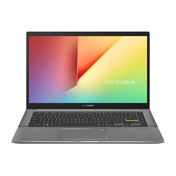 ASUS-VivoBook-S14-S433-black-1