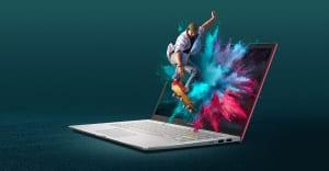 ASUS-VivoBook-S14-S433-hieu-nang