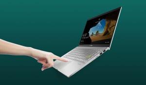 ASUS-VivoBook-S14-S433-van-tay