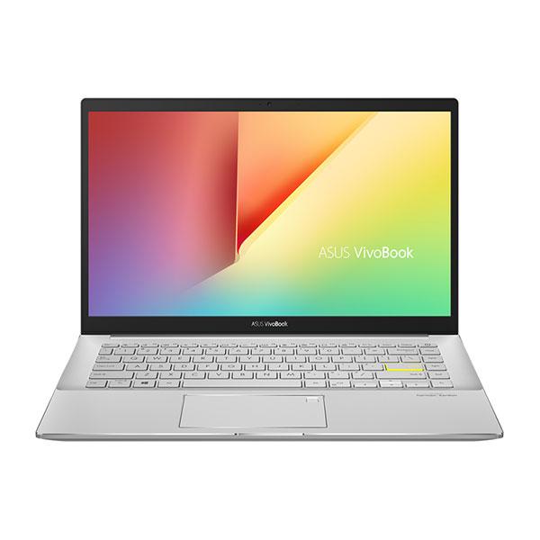 ASUS-VivoBook-S14-S433-white-1
