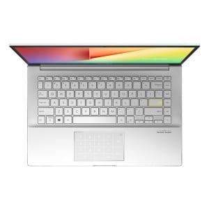 ASUS-VivoBook-S14-S433-white-2