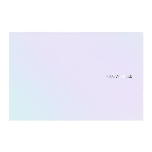 ASUS-VivoBook-S14-S433-white-3