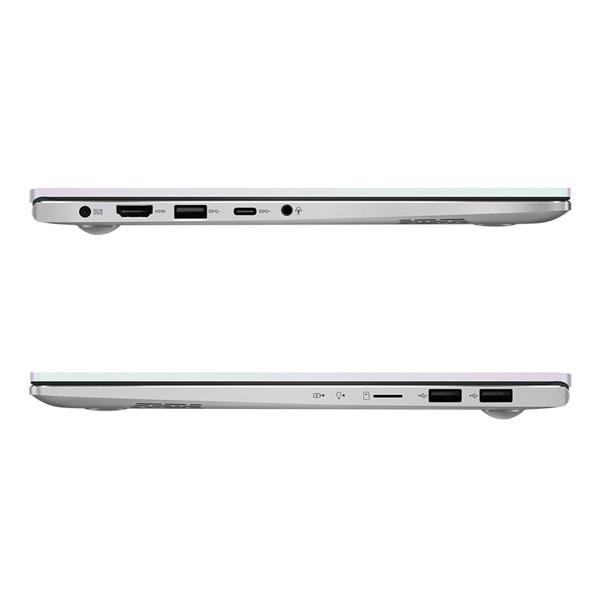 ASUS-VivoBook-S14-S433-white-4
