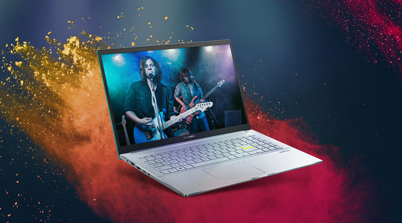 ASUS-VivoBook-S15-S533-am-thanh