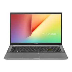 ASUS-VivoBook-S15-S533-black-1