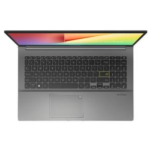 ASUS-VivoBook-S15-S533-black-2