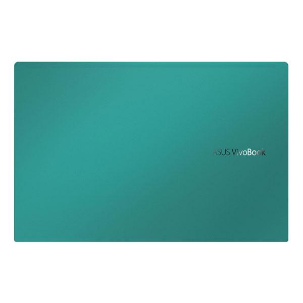 ASUS-VivoBook-S15-S533-green-3