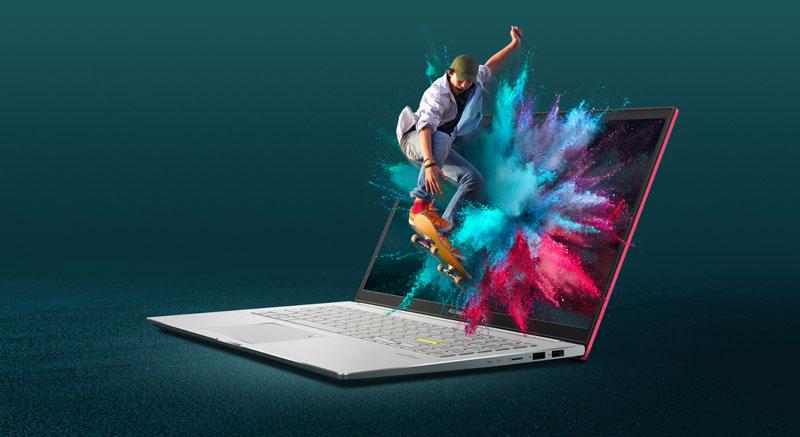 ASUS-VivoBook-S15-S533-hieu-nang
