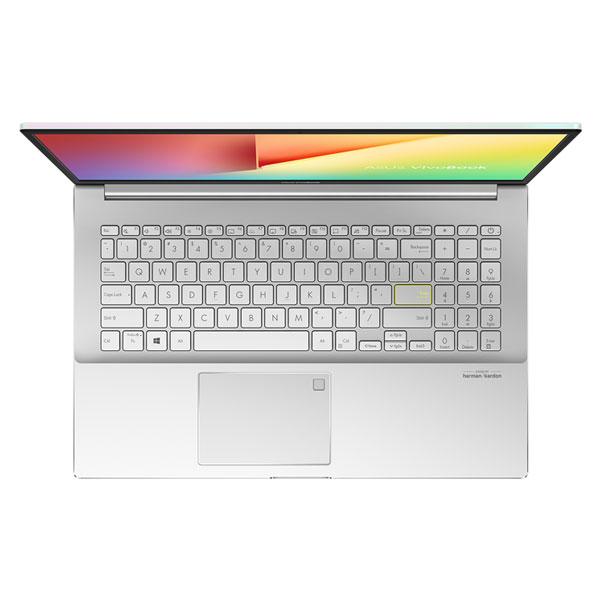 ASUS-VivoBook-S15-S533-white-2