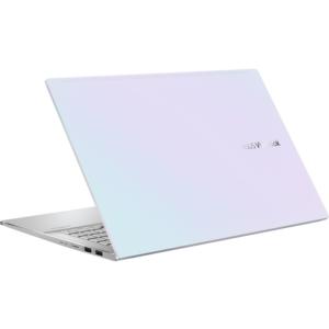 ASUS VivoBook S15 S533-white
