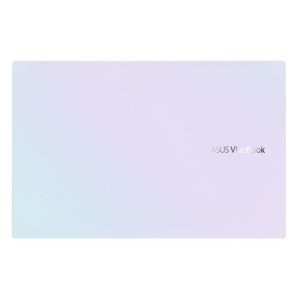 ASUS-VivoBook-S15-S533-white-4