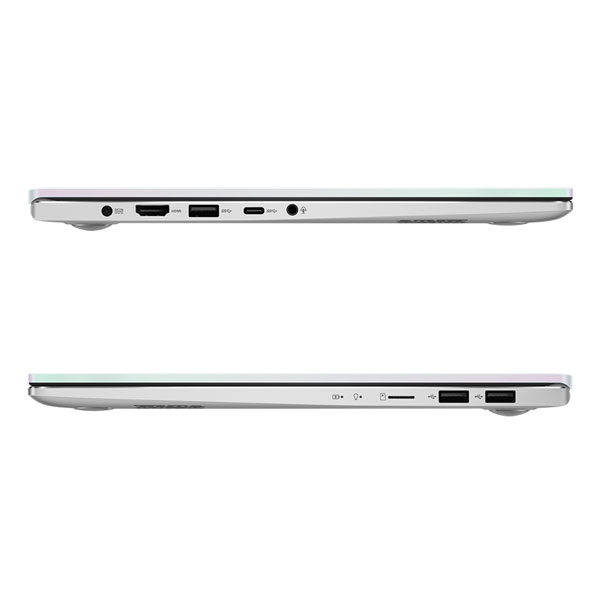 ASUS-VivoBook-S15-S533-white-5